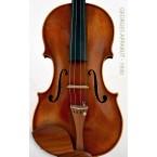 Georges-Apparut-violin