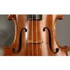 Mougel-Pressenda-violin