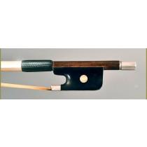Albert Nurnberger cello bow