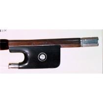 Louis Gillet violin bow