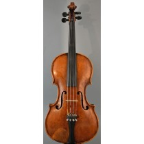Aloysius Marconcini violin Cremona