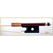 Cuniot Eugène フランスのバイオリンの弓