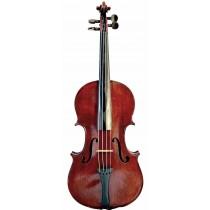 Jules Challard バイオリン