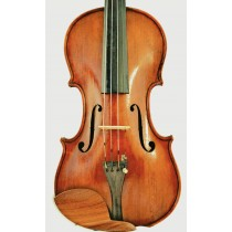 Скрипка Джузеппе Тараскони ок. 1910