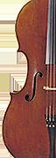 cello shop