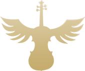 european violins logo