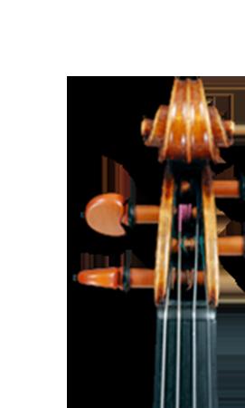 old violins, antique violins