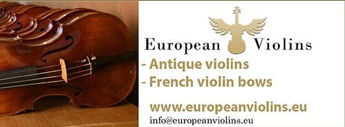 Violin-Shop-European-Violins