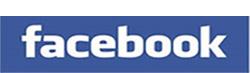 european-violins-facebook